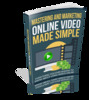 Thumbnail Mastering and Marketing Online Video Made Simple