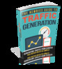 Thumbnail The Newbies Guide to Traffic Generation